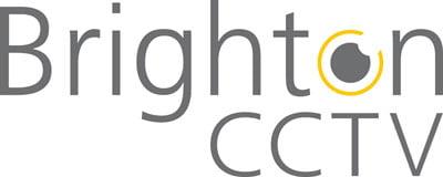 Brighton CCTV