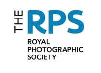 The RPS